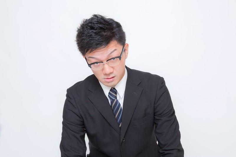 就職や転職で入社したらヤバイ会社の7つの特徴