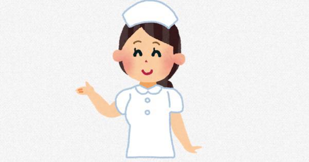 【医者との恋愛は意外と少ない】病院でのおもしろ看護師あるある
